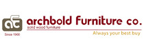 Archbold Furniture