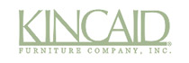 Kincaid Furniture Company Inc
