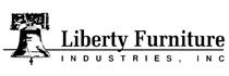 Liberty Furniture Industries Inc