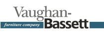 Vaughan Bassett Furniture Company