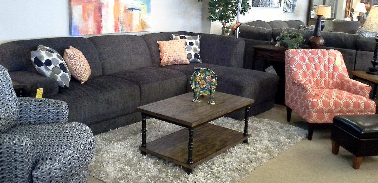 High Quality Furniture Marshall S Furniture Of Washington Ia